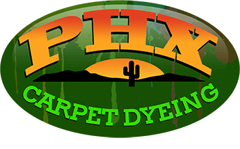 Phoenix Carpet Dyeing